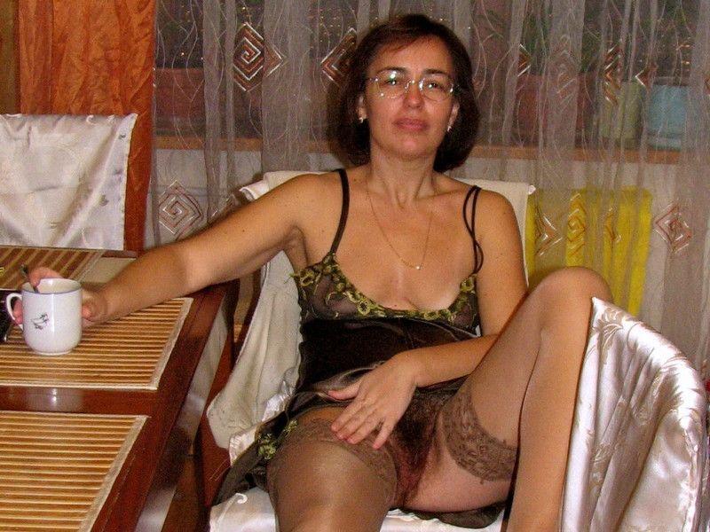 Katia1511b.jpg