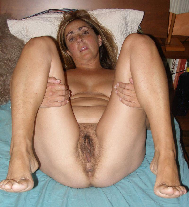 belle mature nue escorte colmar