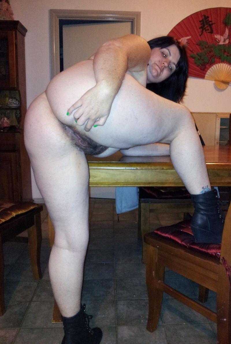 mamie anal escort dinard
