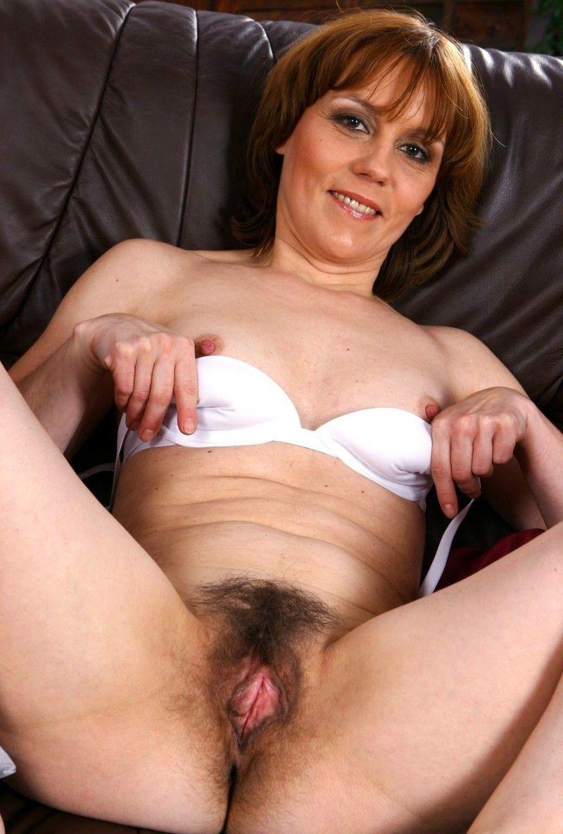 Секс с 45летними порно 18 фотография