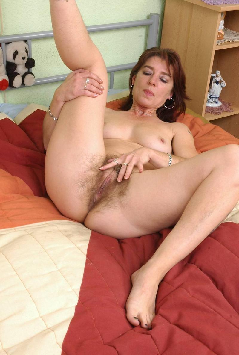 porno gratuit lesbienne escort rosny sous bois