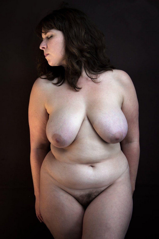 polnie-dami-erotika
