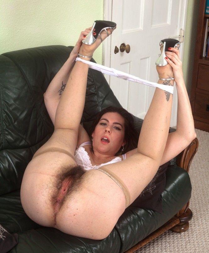 Sexref clip sexe photo porno video hard