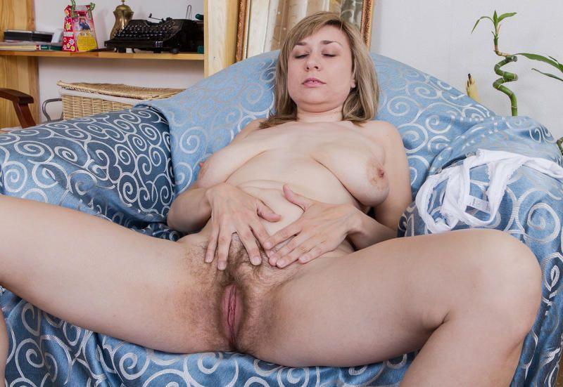 фото порно женщины с висячими сисками